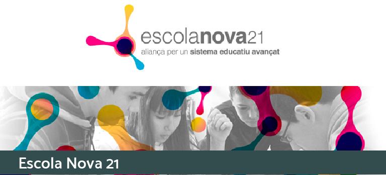 Ext. Escola Nova21-01