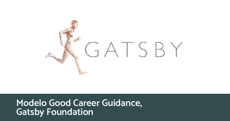 Ext.GatsbyFoundation-01
