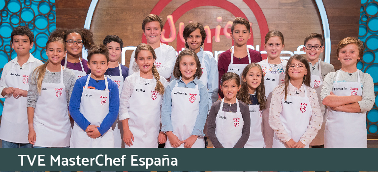 Ext.MasterChefEspaña-01