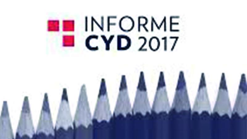 InformeCyD