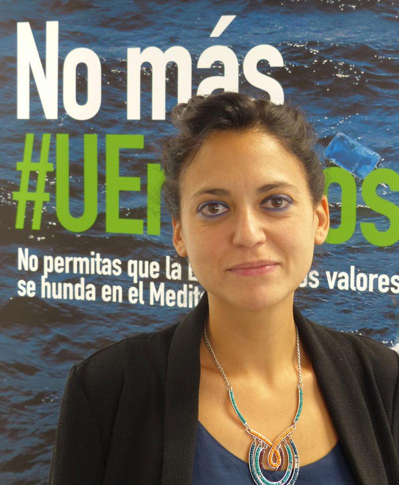 Programas de acceso a la universidad para jóvenes refugiados en España, de CEAR (Comisión Española de Ayuda al Refugiado), Universidad Camilo José Cela, Universidad Complutense y Universidad de Barcelona