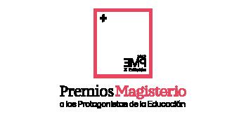 Premios Magisterio